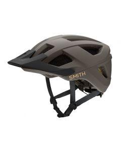 Smith Session MIPS 2019 Helmet