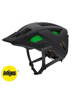 Smith Session MIPS 2018 Helmet
