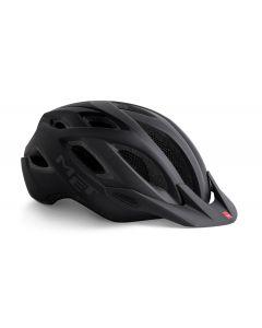 MET Crossover 2019 Helmet