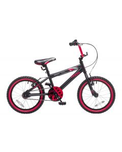 Concept Shark 16-Inch 2019 Boys Bike