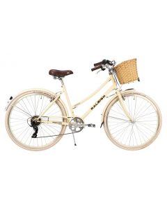 Raleigh Sherwood 2019 Womens Bike