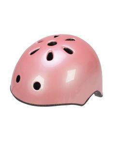 Raleigh Sherwood Kids Helmet
