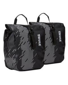 Thule Shield Pannier Bags - Small