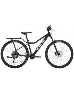 Kona Shield 2020 Bike