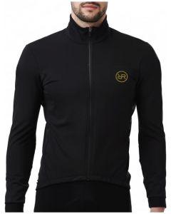 Orro Gold Shield Jacket