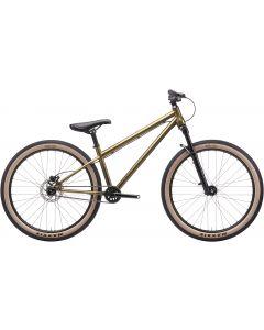 Kona Shonky ST 2021 Bike
