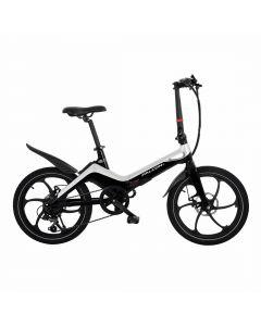 Falcon Flo Folding Electric 2020 Bike
