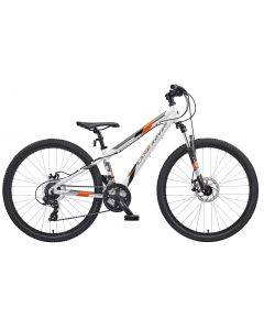 Land Rover Cairn 26-Inch 2020 Junior Bike
