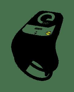 Magura eLECT ANT+ Remote