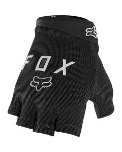 Fox Ranger Gel Short Finger Gloves