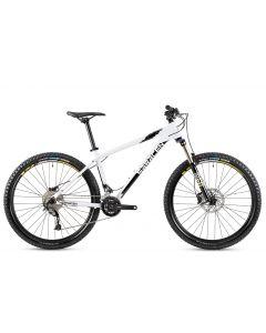 Saracen Mantra Pro 2020 Bike