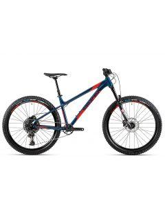 Saracen Mantra Elite LSL 2020 Bike