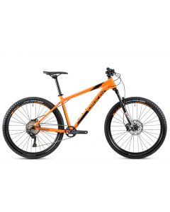 Saracen Mantra Trail 2019 Bike