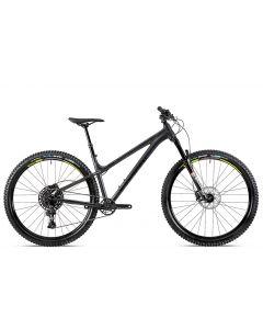 Saracen Zenith Elite LSL 2020 Bike