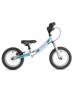 Adventure Zooom 12-inch Balance Bike