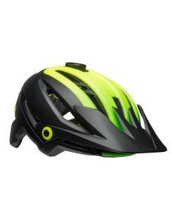 Bell Sixer MIPS 2018 Helmet