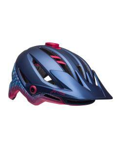 Bell Sixer Joyride MIPS 2018 Womens Helmet