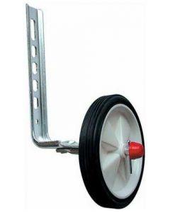 Bumper Universal Fit Stabilisers