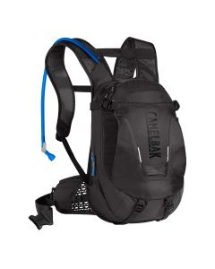 Camelbak Skyline Low Rider 2018 Hydration Pack