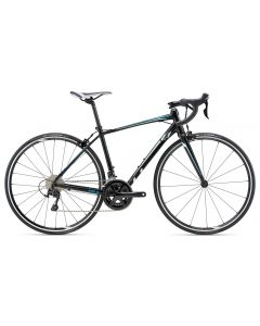 Liv Avail SL 1 2018 Womens Bike