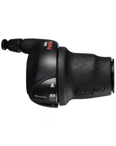 Shimano Nexus SL-C6000 8-Speed Revo Shifter