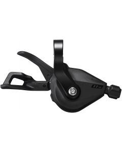Shimano Deore SL-M5100 11-Speed Right Hand Gear Shift Lever