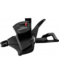 Shimano Deore SL-M6000 2/3-Speed Left Hand Gear Shift Lever