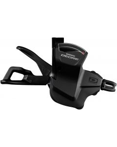 Shimano Deore SL-M6000 10-Speed Right Hand Gear Shift Lever