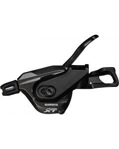 Shimano Deore XT SL-M8000 Rapidfire Pod Gear Shifter