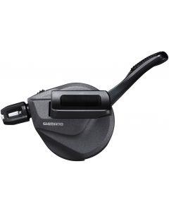 Shimano Deore XT SL-M8100 Shift Lever