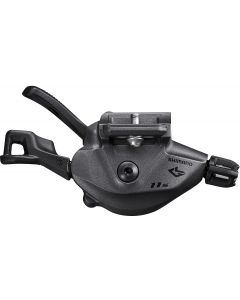 Shimano Deore XT SL-M8130 LinkGlide 11-Speed Right Hand Shift Lever