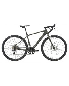 Giant ToughRoad SLR GX 3 2018 Bike