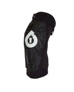 661 DBO Youth Elbow Pad