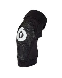 661 DBO Knee Pads
