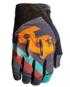 661 Evo Glove