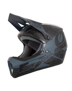 O'Neal Sonus Helmet