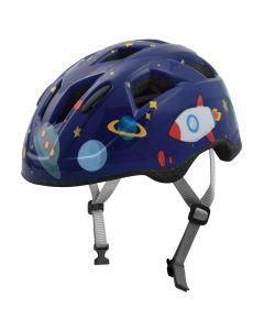 Oxford Space Junior Helmet