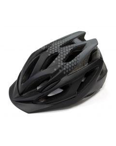 Oxford Spectre Helmet