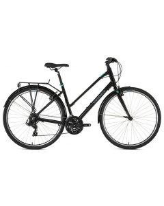 Ridgeback Speed 2020 Womens Bike