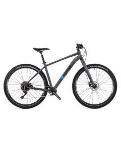 Orange Speedwork S 29er 2019 Bike