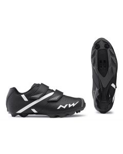 Northwave Spike 2 2019 Shoes