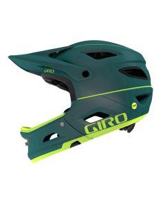 Giro Switchblade MIPS 2020 Helmet