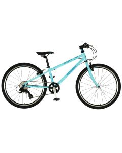 Squish 24 Kids Bike - 24-inch - Mint
