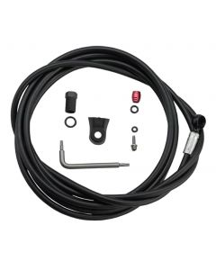 SRAM Level TLM / Ultimate / Code R / RSC Hydraulic Line Kit