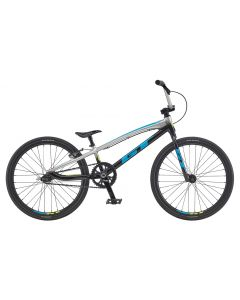 GT Speed Series Expert Race 2020 BMX Bike