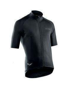 Northwave Extreme H2O Light Short Sleeve Jacket