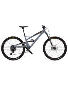 Orange Stage 6 Pro 29er 2020 Bike