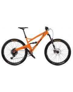 Orange Stage 5 Pro 29er 2019 Bike
