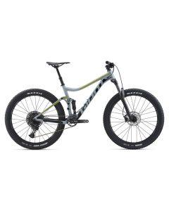Giant Stance 1 27.5-Inch 2020 Bike