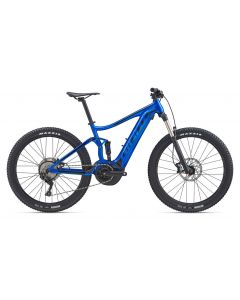 Giant Stance E+ 2 27.5-Inch 2020 Electric Bike